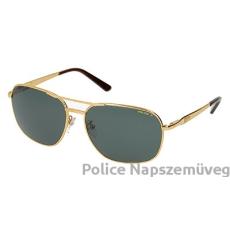 Police S8846 300P