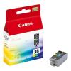 Canon CLI-36 Színes(4 féle) Eredeti Tintapatron