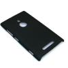 SANDBERG Lumia 925 tok  fekete