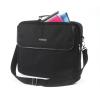 Kensington Notebook táska, 15,4