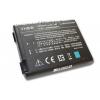 HP Business Notebook NX9100 4400mAh  Notebook Akkumulátor