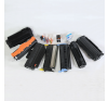Konica Minolta Minolta Bizhub C203/253 Imaging Unit Black IU211K (Eredeti) nyomtatópatron & toner