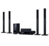 LG házimozi DH4530T házimozi rendszer