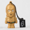 TRIBE C-3PO 8GB pendrive