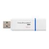 Kingston DataTraveler G4 16GB pendrive USB3.0