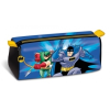 Ars Una Batman Tolltartó - Henger Alakú 2645889