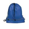 IRIS multifunkcionális zsák ételtároló rekesszel kék