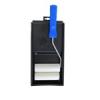 NEMMEGADOTT festőhenger klt. 11 cm szivacs henger (2db) + festéktálca