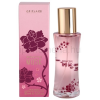 Oriflame Seductive Musk EDT 50 ml