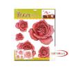 Falmatrica - Rózsák