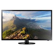 Samsung UE24H4003 tévé