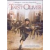 Fórum Home Twist Olivér DVD - Roman Polanski