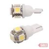 DigiSale LED-es izzó 50999