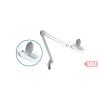 LED-es, nagyítós asztali lámpa NKLL 05