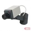 DigiSale Biztonsági álkamera 17255