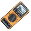 Maxwell Digitális multiméter 5az1-ben USB-s PC kapcsolattal (25328)