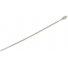 Fűzőkarikás vezetékkötegelő 180mm (05505)