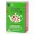 ETS 16 Bio Japán Zöld tea 16 filter