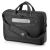 HP Business Top Load Case (H5M92AA)