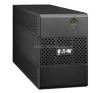 EATON 5E 650VA 230V (5E650i) szünetmentes áramforrás