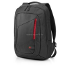 HP Value Backpack 16 QB757AA