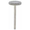 Dremel Volfrám-karbid marószár, tárcsás (19 mm) (9936)