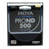 Hoya ProND 500 szûrõ, 72 mm
