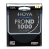 Hoya ProND 1000 szûrõ, 82 mm