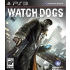 Ubisoft Watch_Dogs / PS3