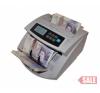MC24 2250 Bankjegyszámláló, pénzszámláló (UV, MG, IR) bankjegyvizsgáló, bankjegyszámláló