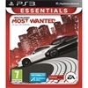 Electronic Arts Need Fof Speed Most Wanted Essentials (HU, PS3)