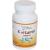 Vita Norma K2-vitamin kapszula - 30 db