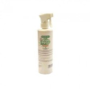 Aloe Vera Eredeti spray 500 ml