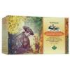 Pannonhalma Izületi tea Filteres 20 filter