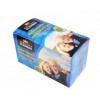 Klember Viszlát Koleszterin tea 20 filter