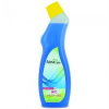 Almawin ÖKO WC tisztító Aktív gél koncentrátum 750 ml