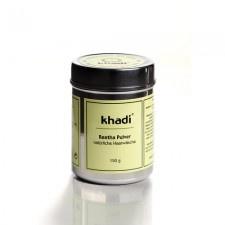 Khadi Reetha Hajmosó por allergiásoknak 150 g sampon