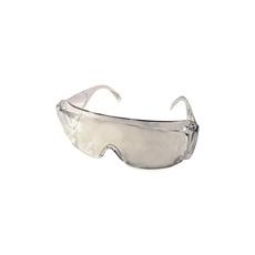 NEMMEGADOTT védőszemüveg UNIVERSE fehér S2511