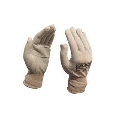 NEMMEGADOTT védőkesztyű csúszásg. PVC-NAPP GUIDE 700 (10)