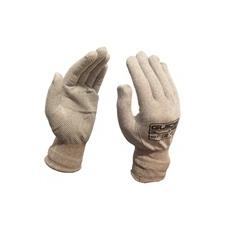 NEMMEGADOTT védőkesztyű csúszásg. PVC-NAPP GUIDE 700 (8)