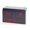 CSB HR1234W akkumulátor szett  12V/9Ah