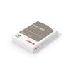 Canon Másolópapír, újrahasznosított, A4, 80 g, CANON Recycled Classic fénymásolópapír