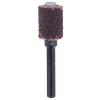 Dremel csiszolószalag/ tüske (60mm) (430)