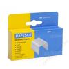RAPESCO Tűzőkapocs, 53/8, RAPESCO (IR0752)