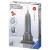 Ravensburger 3D puzzle, Empire State Building, 216 db (4005556125531)