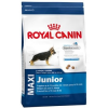 Royal Canin Maxi Junior kutyaeledel, 10Kg (159510)