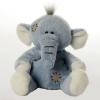 My Blue Nose Friends 11cm Elefánt