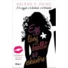Helena S. Paige Egy lány beállít az esküvőre