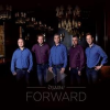 - DJABE - FORWARD - CD -