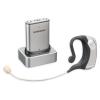 Samson AirLine Micro Earset - Wireless System